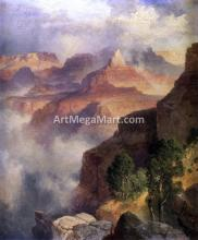 A Bit of the Grand Canyon - Grand Canyon of the Colorado River