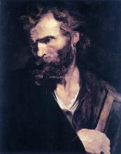 Apostle Jude