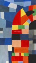 Composition - 38