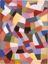 Composition - 40