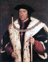 Thomas Howard, Prince of Norfolk